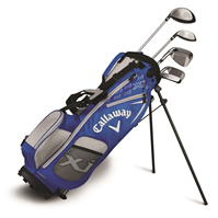 Set Callaway Level 2 Jn93
