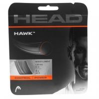 Set corzi HEAD Hawk tenis