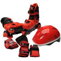 Cosmic Skate and Protection . pentru copii