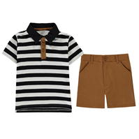 Set Crafted Chino InB93