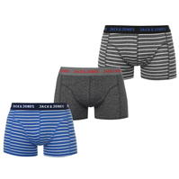 Chiloti Set de 3 Jack and Jones Thomas