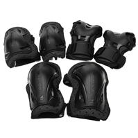 Set de 3 Rollerblade Gear Juniors