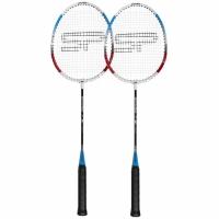 Set Badminton Spokey FIT ONE 922909 copii