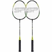 Set Badminton Spokey FIT ONE 922910 copii