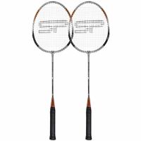 Set Badminton Spokey FIT ONE 922911 copii