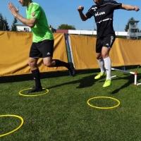 Set Geanta Yakima Sport Coordination Rings In A , 12  . 100055