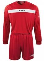 Adidasi fotbal de sala Joma Top Flex 716 alb-royal Indoor