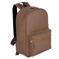 Kangol Heritage B Pack 73