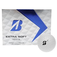 Set mingi golf Bridgestone Extra Soft 12