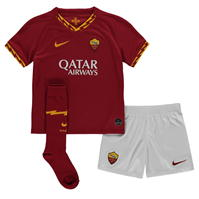 Set Nike AS Roma Acasa 2019 2020