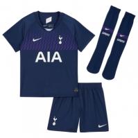 Set Nike Tottenham Hotspur Away 2019 2020