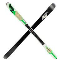 Nordica Nrgy 80 Skis pentru Barbati