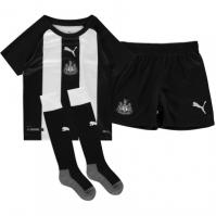 Set Puma Newcastle United Acasa 2019 2020