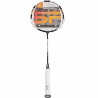 Set Spokey Aztec II 922908 Badminton pentru femei