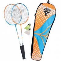 Set Talbot Torro 2 Attacker 449402 Badminton