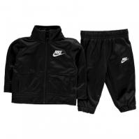 Treninguri Set bebelusi Nike pentru baieti