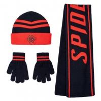 Set tricot pentru Copii cu personaje