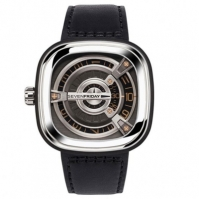 Sevenfriday Watches Mod Sf-m1-3