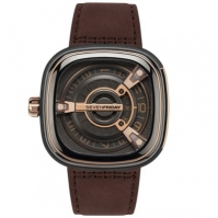Sevenfriday Watches Mod Sf-m2-2