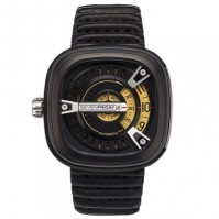 Sevenfriday Watches Mod Sf-m2