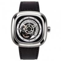 Sevenfriday Watches Mod Sf-p1b01