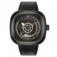 Sevenfriday Watches Mod Sf-p2b02