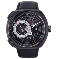 Sevenfriday Watches Mod Sf-q301