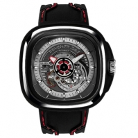 Sevenfriday Watches Mod Sf-s301
