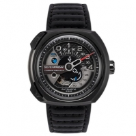 Sevenfriday Watches Mod Sf-v301