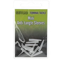 Seymo Anti Tangle Sleeves