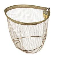 Dinsmores Shake and Dry Landing Net