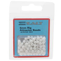 Shakespeare Rig Attractor Beads
