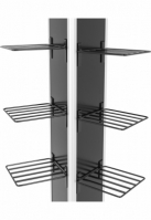 Shelf (Flat for Display) one-size Tubelaces