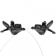Shimano Acera Rapidfire Plus Shifter