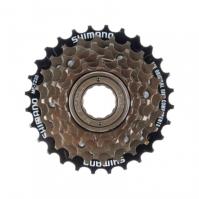 Shimano Freewheel 64