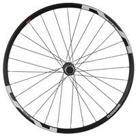 Shimano MT15 26 Inch Wheel