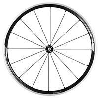Shimano RS330 FrWhl CL83