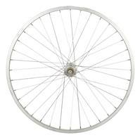 Shimano VR 24 x1.75 Bike Wheel