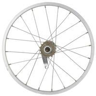 Shimano WH M505 Freewheel