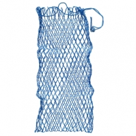 Shires 50in Haylage Net
