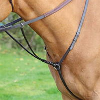 Aviemore Aviemore Hunt Weight Breastplate