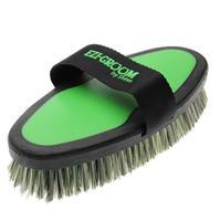 Ezi-Groom Ezi Groom Body Brush