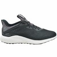 Adidasi sport Adidas Alphabounce J negru BB7095 copii
