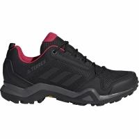 Shoes Adidas Terrex AX3 GTX W negru BC0572 femei