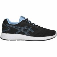 Shoes Asics Patriot 10 1012A117-003 femei