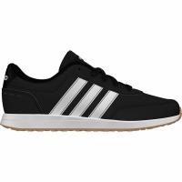Mergi la Shoes For Adidas Switch VS K 2 negru FW2659 pentru Copii
