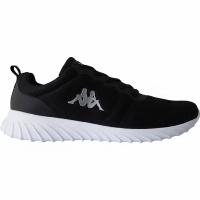 Mergi la Adidasi sport Kappa Ces negru And alb 242685 1110 barbati