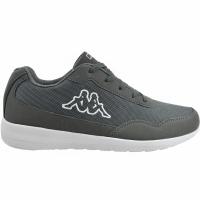 Adidasi sport Kappa Follow Cszare 242495 1310 femei