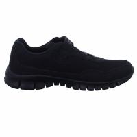 Mergi la Shoes Kappa Follow EYE negru gri 260604OCK 1116 pentru Copii