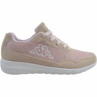 Shoes Kappa Follow Light roz 242495 2410 femei